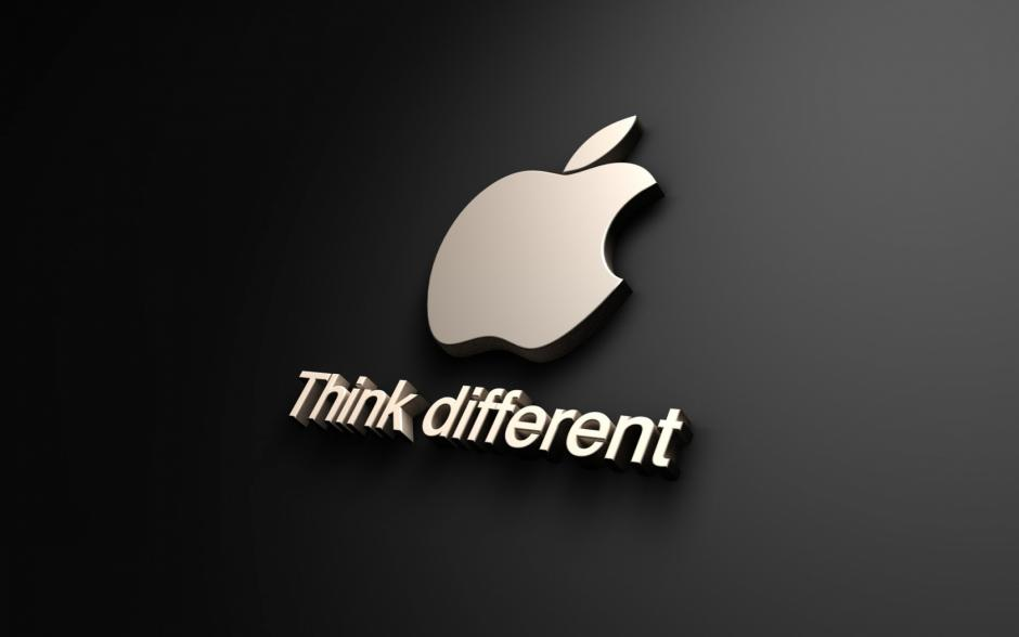 Apple Acquires Hyderabad-based Startup