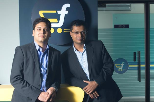 Flipkart Business
