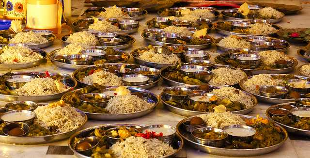 food-for-durga-puja