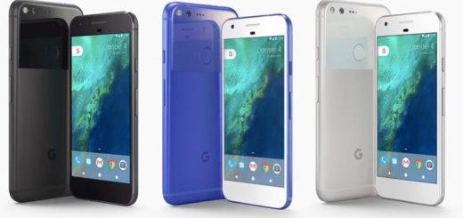 pixel phone in india