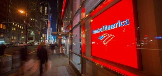 americans atm fee