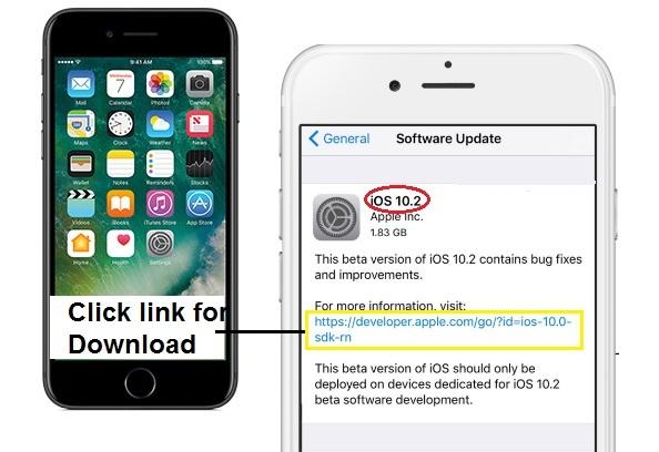 Apple-iso-10.2