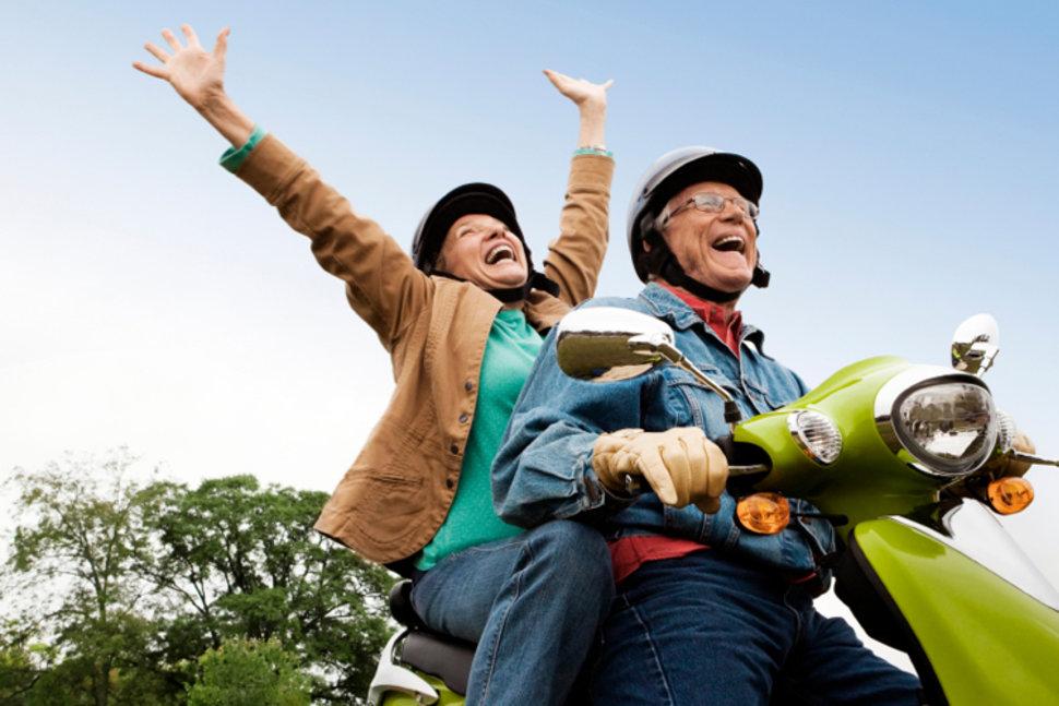 Best Retirement Tips