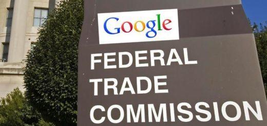 FTC Examination