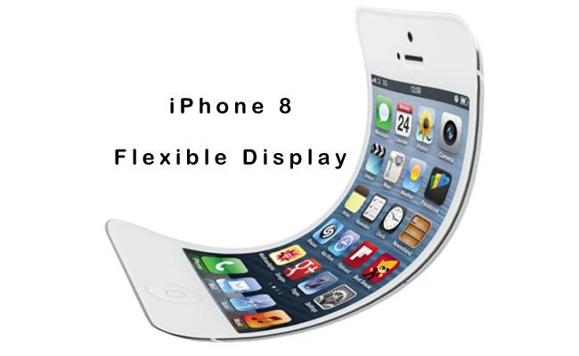 iphone8 launch rumor