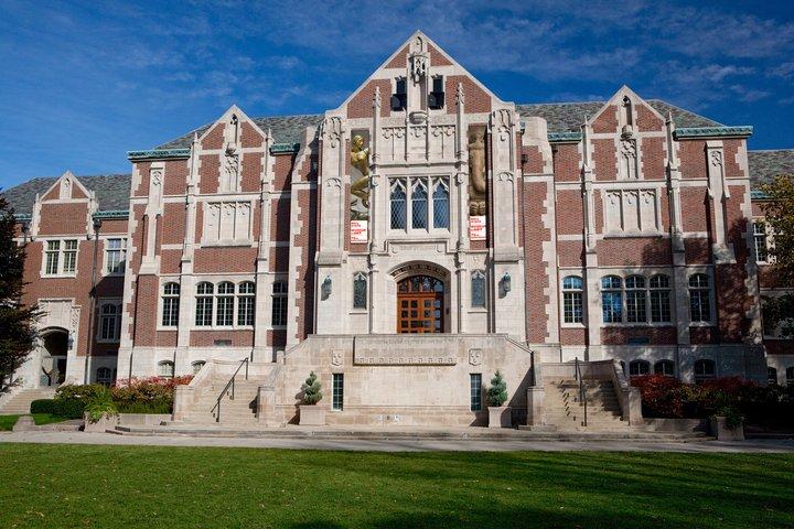 ball state university muncie,in