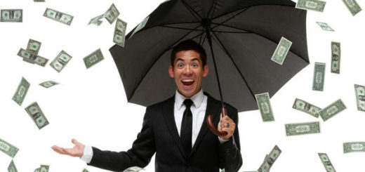 Cash Advance Structured Settlement