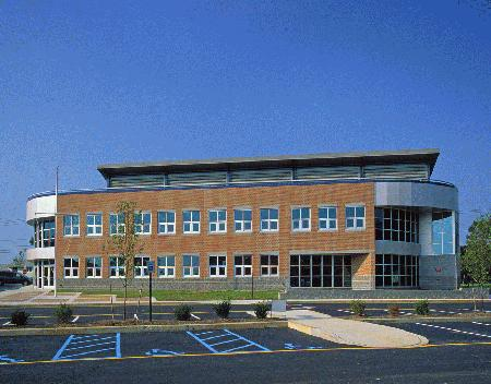 Delaware Military Academy