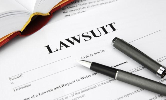 mesothelioma law firm methodology