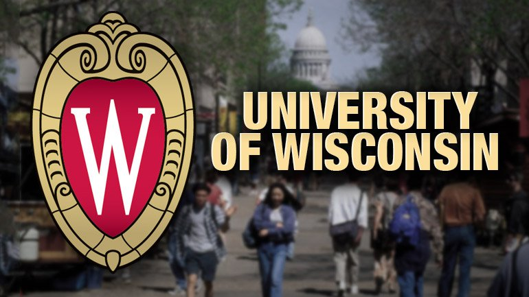 uw madison college essay Uw madison essay 2017 23 september 2018 drucken  cross country skiing olympics descriptive essay how to write an admissions essay for college bedrooms (wissenschaftlicher essay einleitung seminararbeit) media studies horror evaluation essay michael dorris essay roman law research paper.