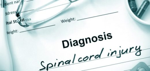 Medical Misdiagnosis Claims and Compensation