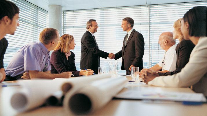 Property Management Team Leader Jobs