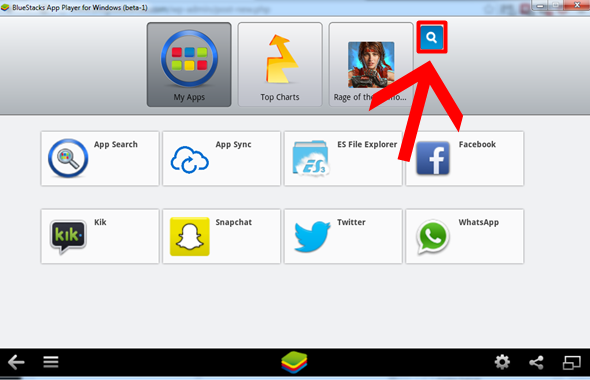 How to use Snapchat and Instagram on a PC or Mac - Ganvwale
