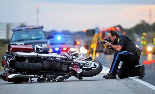 Motorcycle-accident-attorney-los-angeles