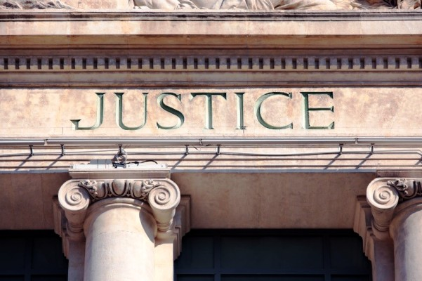 Wrongful Death Attorney New York
