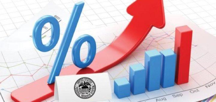 fed rate hike