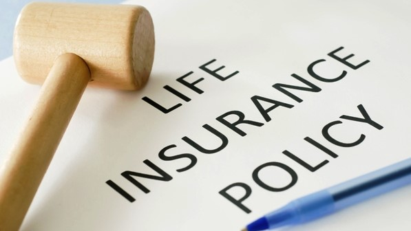 Life insurance policy for Emigrants