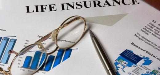 life insurance in USA