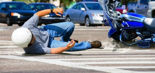 motorcycle-accident-attorney-nj