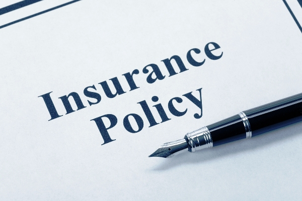 motorcycle-insurance-policy