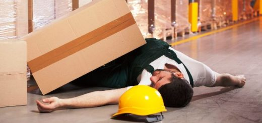 new hampshire insurance company workers compensation claims