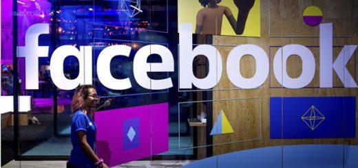 facebook hire 3000 more employee