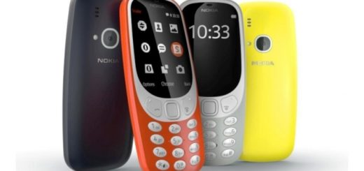 nokia 3310 launch