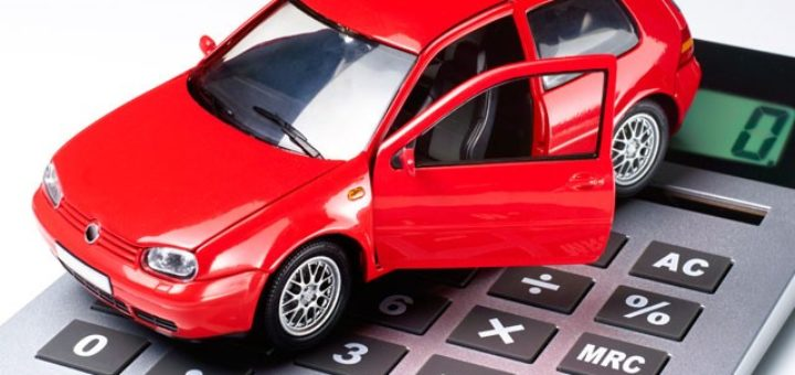 auto loans in florida