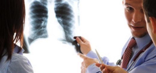 types of mesothelioma
