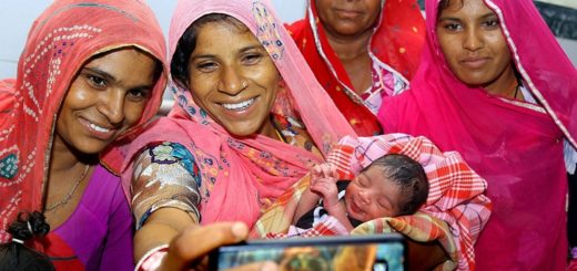 baby named after gst