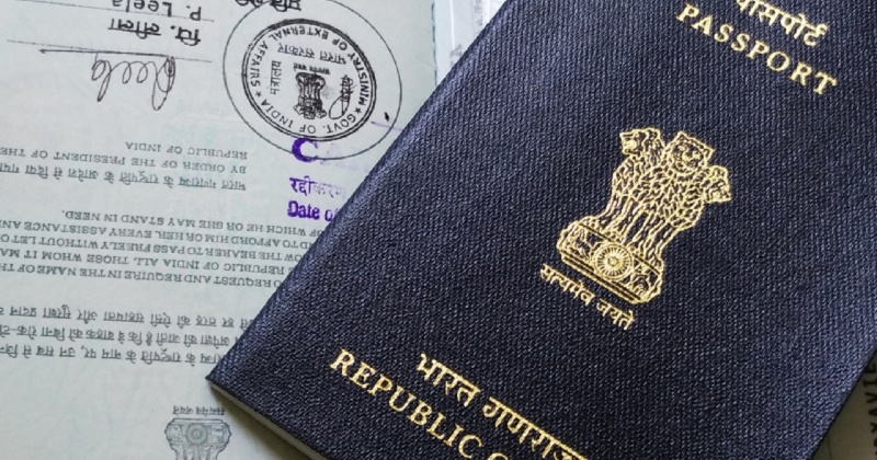 birth certificates not a necessity for indian passport