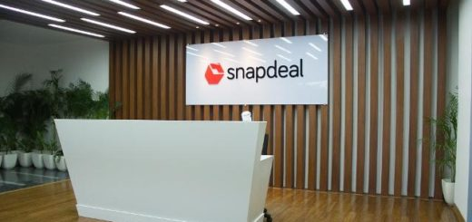 snapdeal ends talk to merger with flipkart