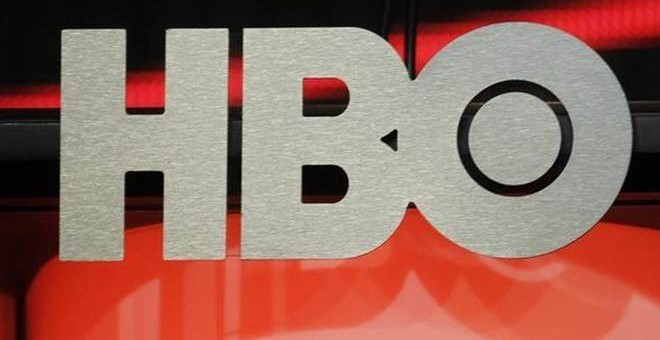 Hackers hit HBO