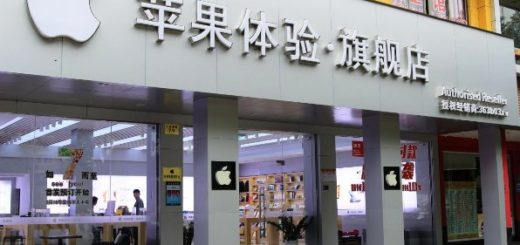 apple removes vpn apps in china