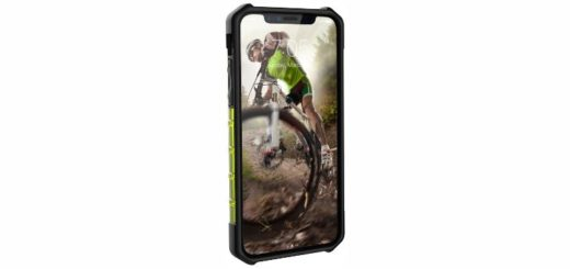 iphone 8 leak image