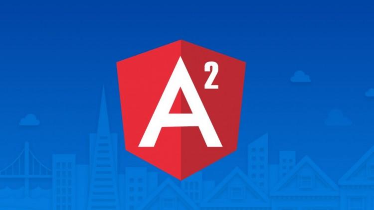 angular 2 js