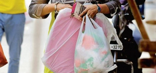 plastic ban in India